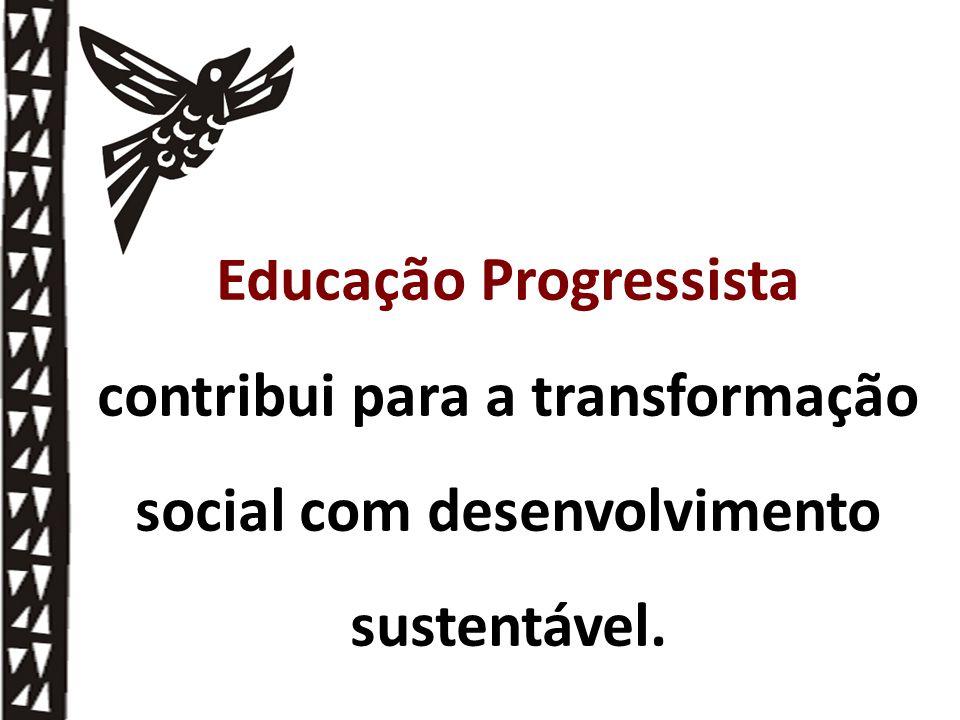 Educação Libertária contribui para que as pessoas desenvolvam autonomia para fazer escolhas e crescer solucionando problemas.