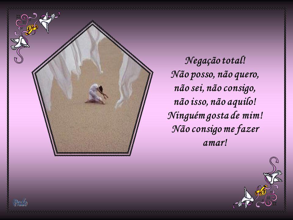 By Eda Carneiro da Rocha