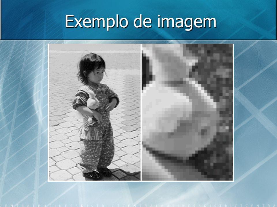 Imagens Foto a preto e branco Foto a preto e branco