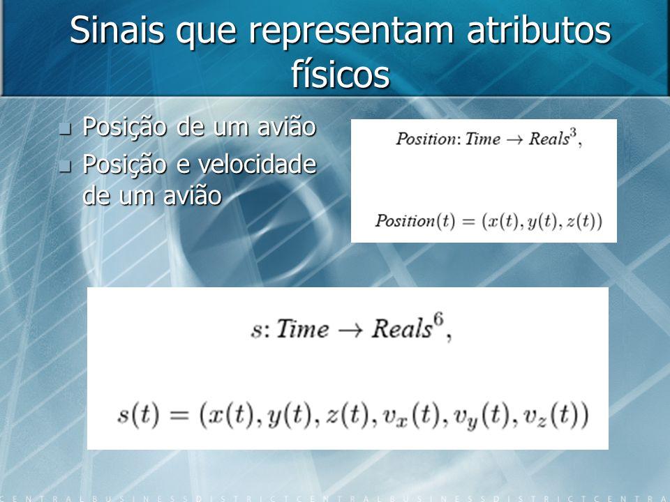 Qual a representaçao mais favorável AltVideo: TempoDiscreto x Linhas x Colunas Intensidade 3 AltVideo: TempoDiscreto x Linhas x Colunas Intensidade 3 AltVideo(t,i,j) é a intensidade do pixel i, j da frame t AltVideo(t,i,j) é a intensidade do pixel i, j da frame t AltVideo(t,i,j) = Video(t)(i,j) AltVideo(t,i,j) = Video(t)(i,j) A representação mais favorável dependerá do que pretendemos caso a caso.