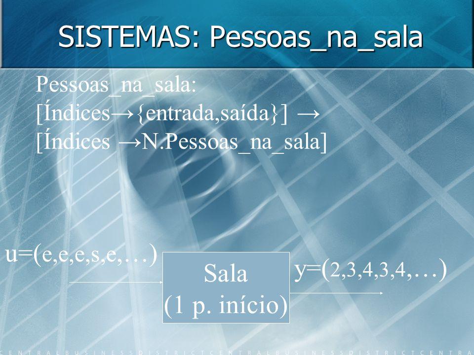 DTMF DTMF:{0,1,2,3,…,9,*,#} sound DTMF:{0,1,2,3,…,9,*,#} sound