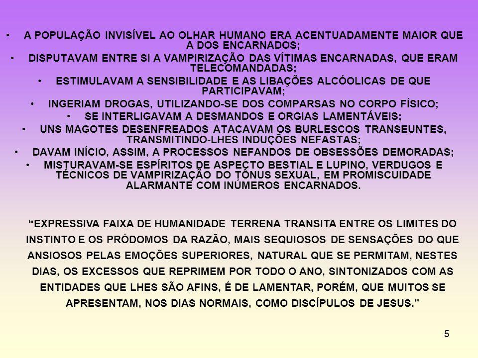 6 O VERBETE CARNAVAL FOI COMPOSTO COM A PRIMEIRA SÍLABA DAS PALAVRAS A CARNE NADA VALE Dr.
