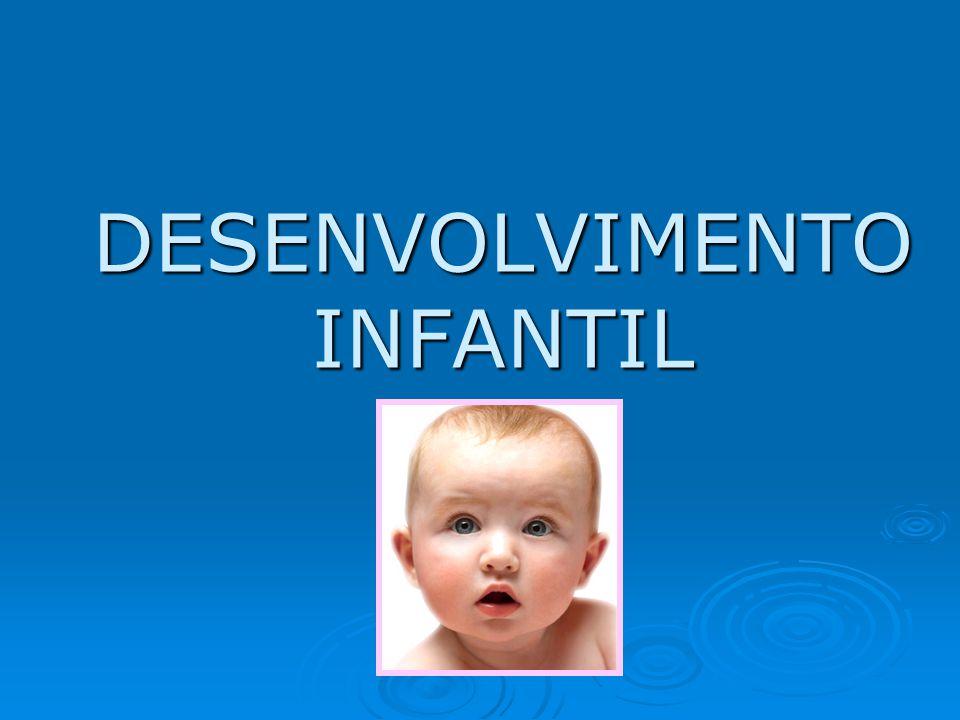 Pensamento Introdutório O conceito de trauma hoje está muito mais relacionado à falta de estimulação e que, portanto, precisamos nos engajar mais com os bebês, sempre tendo o cuidado de observar nossos sentimentos, nossas emoções.