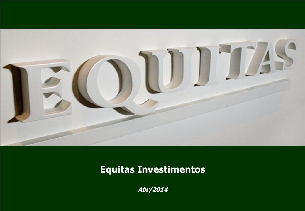 Equitas Investimentos Abr/2014