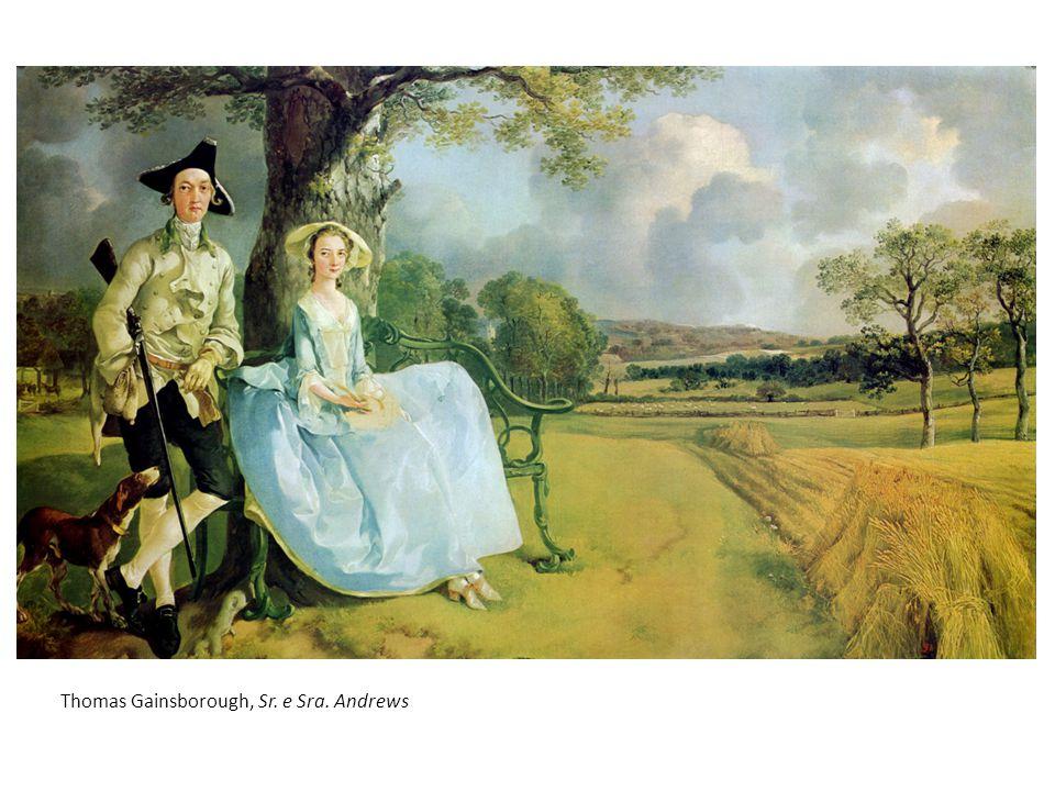 Jean Antoine Watteau, Feriados Galantes. 1.717