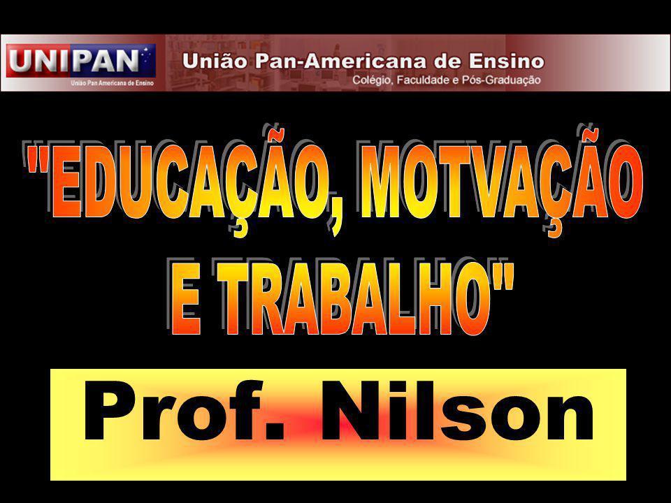 Prof. Nilson