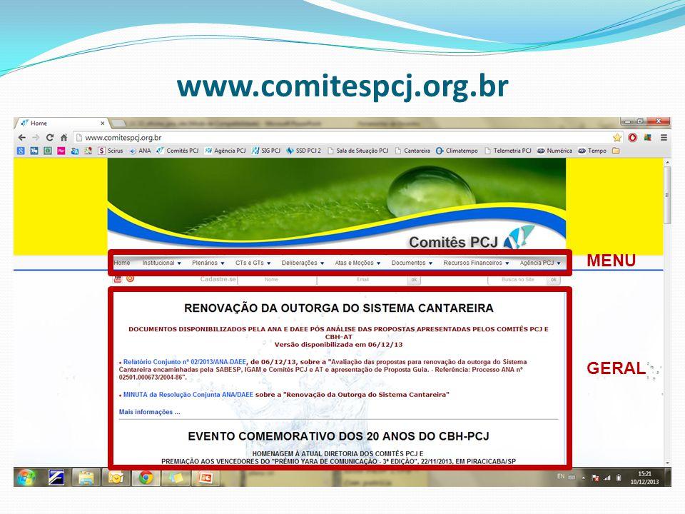RESULTADOS REFERÊNCIAS DE CUSTO FICHAS DE PROTOCOLO M.P.O.