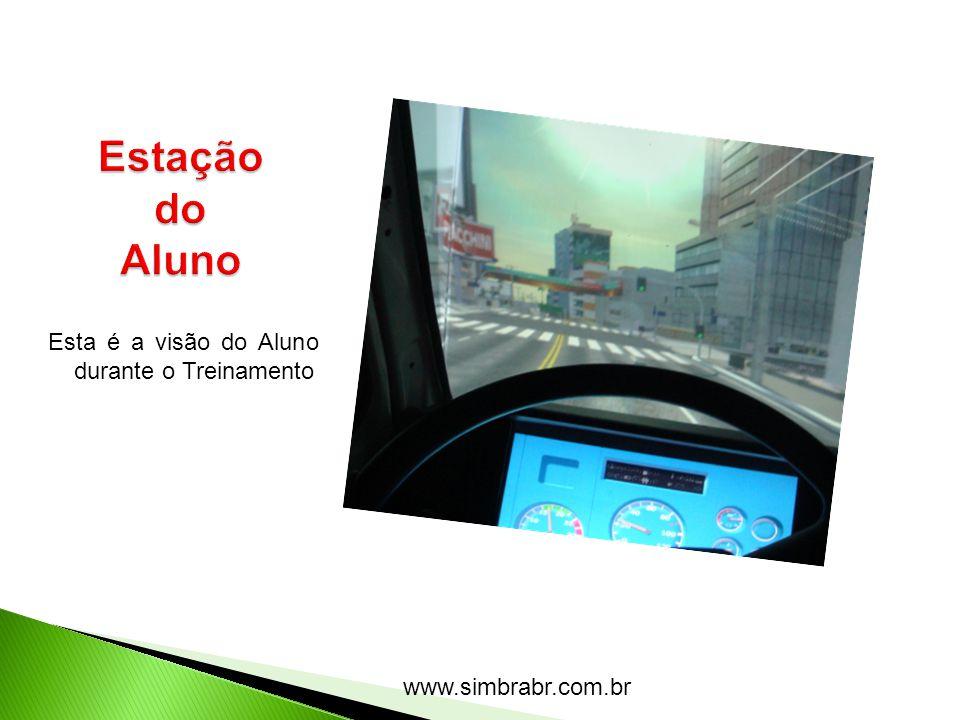 www.simbrabr.com.br Scania R 420 – 6x4 Graneleiro Bitrem Volkswagen 17250 - 6x4 Compactador de Lixo