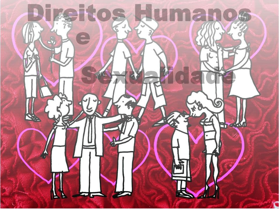 DIREITOS HUMANOS Os Direitos Humanos são os direitos e liberdades básicos de todos os seres humanos.