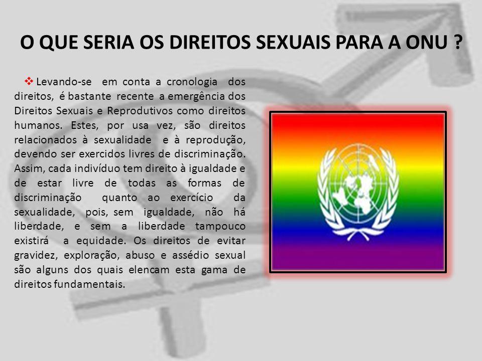 ADESÃO DO BRASIL A VÁRIOS INSTRUMENTOS INTERNACIONAIS DE D.