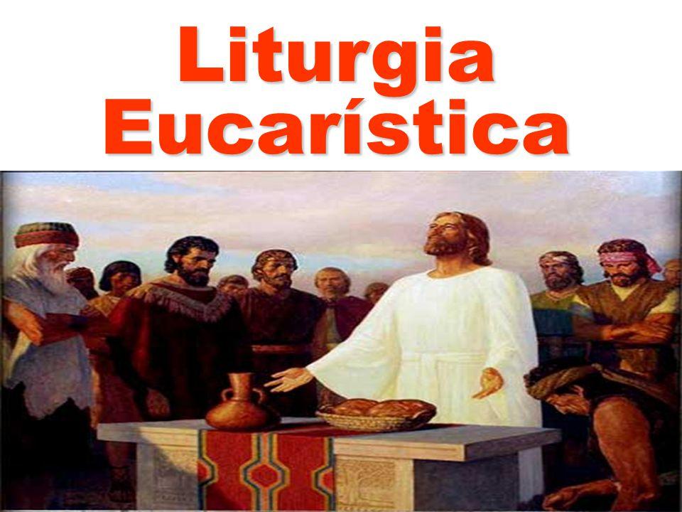 LiturgiaEucarística