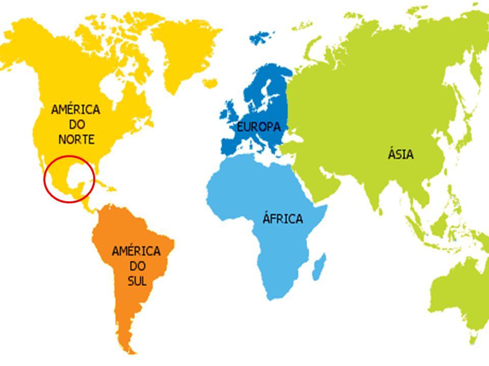 A taxa de mortalidade é razoável (6), com tendência a diminuir; A taxa de natalidade é também baixa (14), o que torna a taxa de crescimento natural positiva mas baixa, 8; Kimera tem uma das taxas de analfabetismo mais baixas do mundo (3,4); A taxa de mortalidade infantil é 10; Índice de fecundidade particularmente elevado A taxa de desemprego muito baixa, cerca de 3, sendo o salário mínimo 1000.