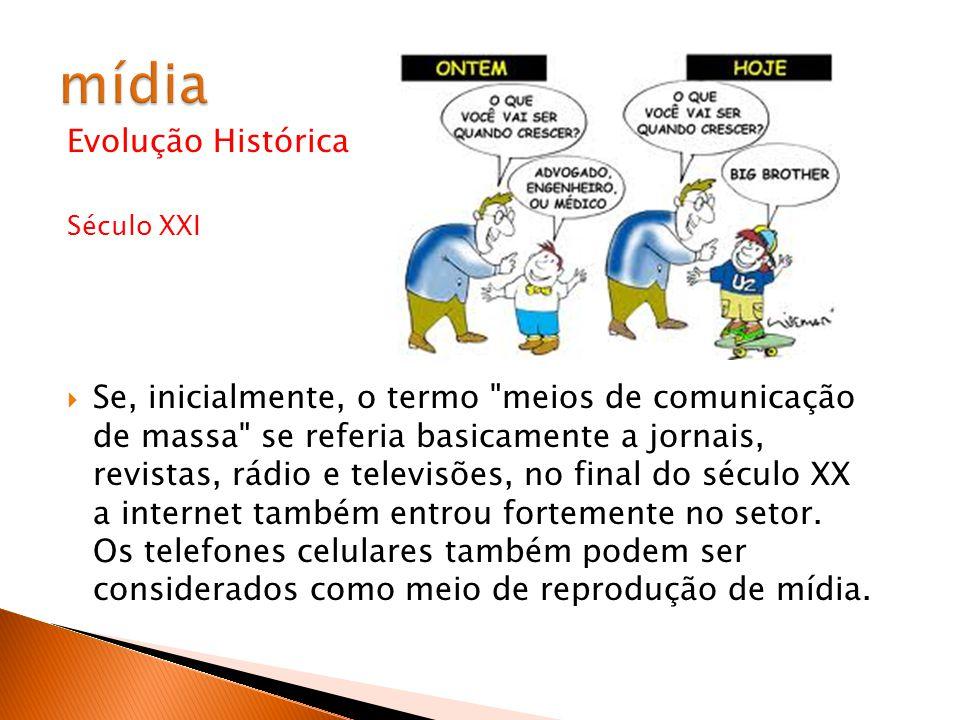 É a reunião de várias mídias num suporte computacional, suportado por sistemas eletrônicos de comunicação.