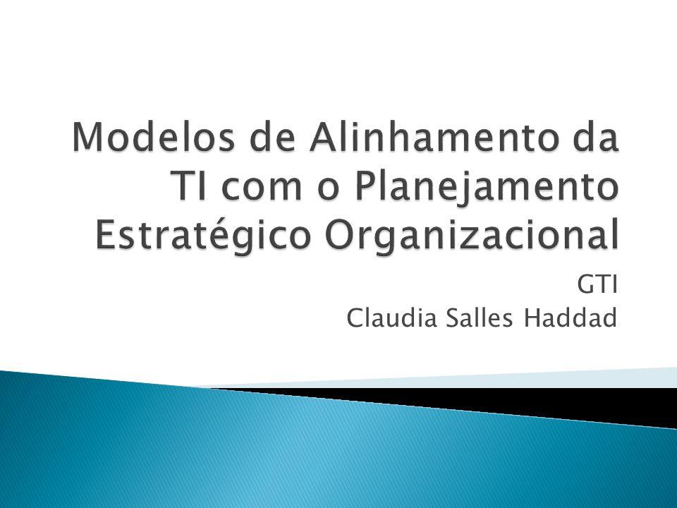 GTI Claudia Salles Haddad