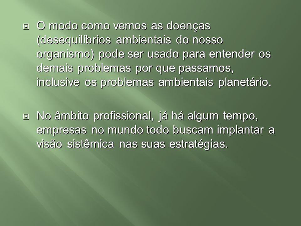 Horta, pomar, jardim comestível (zona 1), plantações, animais domésticos, peixes, reserva natural (RPPN).