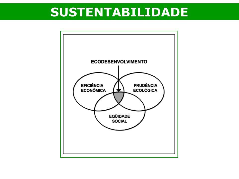 Aprovação do PGRCC Certidões que comprovem a inexistência de débitos ambientais.