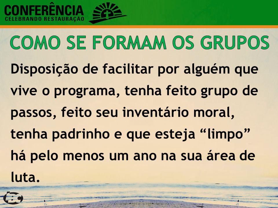 DEPRESSÃO DEPENDENCIA DE AMOR E SEXO CODEPENDÊNCIA EMOCIONAL GRUPOS DE APOIO HOMENS: