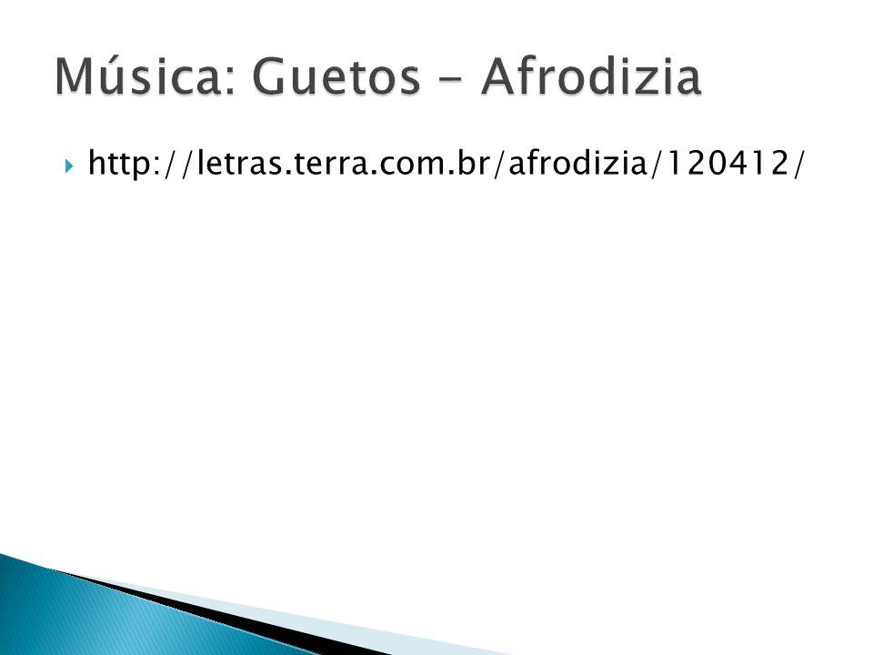 http://letras.terra.com.br/afrodizia/120412/