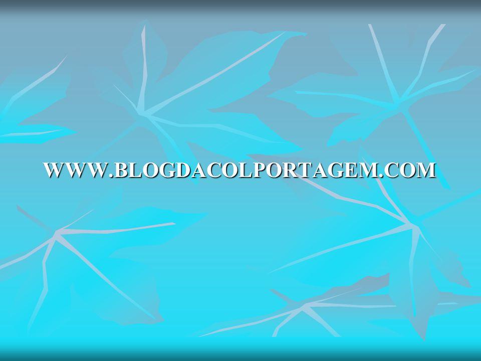 WWW.BLOGDACOLPORTAGEM.COM