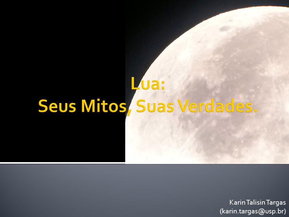 Karin Talisin Targas (karin.targas@usp.br)
