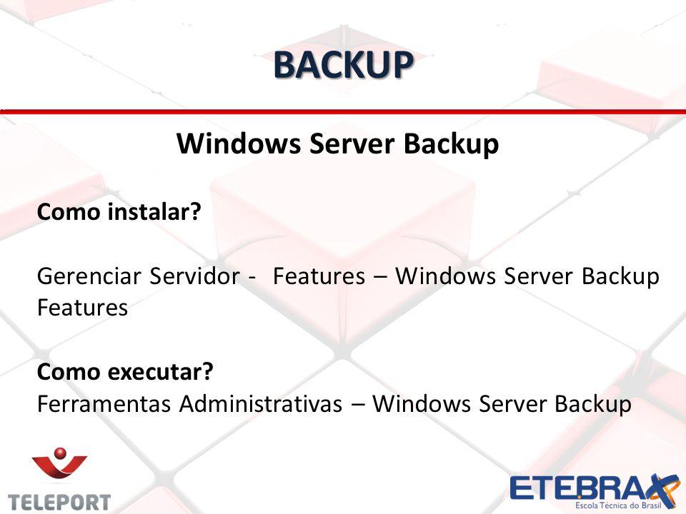 WSUS Windows Server Update Services Windows Server Update Services (WSUS) permite aos administradores de tecnologia da informação implantar as atualizações mais recentes dos produtos Microsoft para computadores que estão executando o sistema operacional Windows.