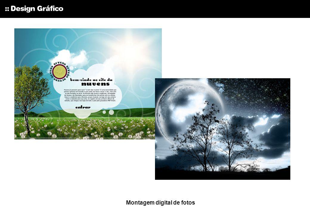 Edital para funcionários Electrolux * Promoção de Natal Edital para funcionários Electrolux * Dia das Crianças