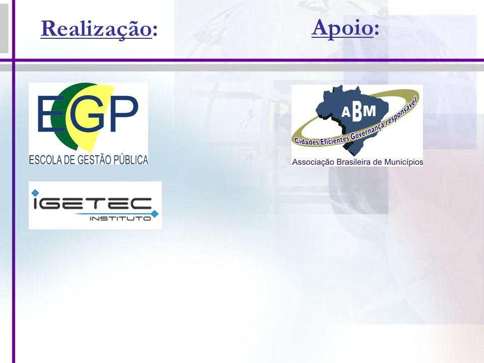 CORDIOLI, Sérgio.Enfoque participativo no trabalho com grupos.