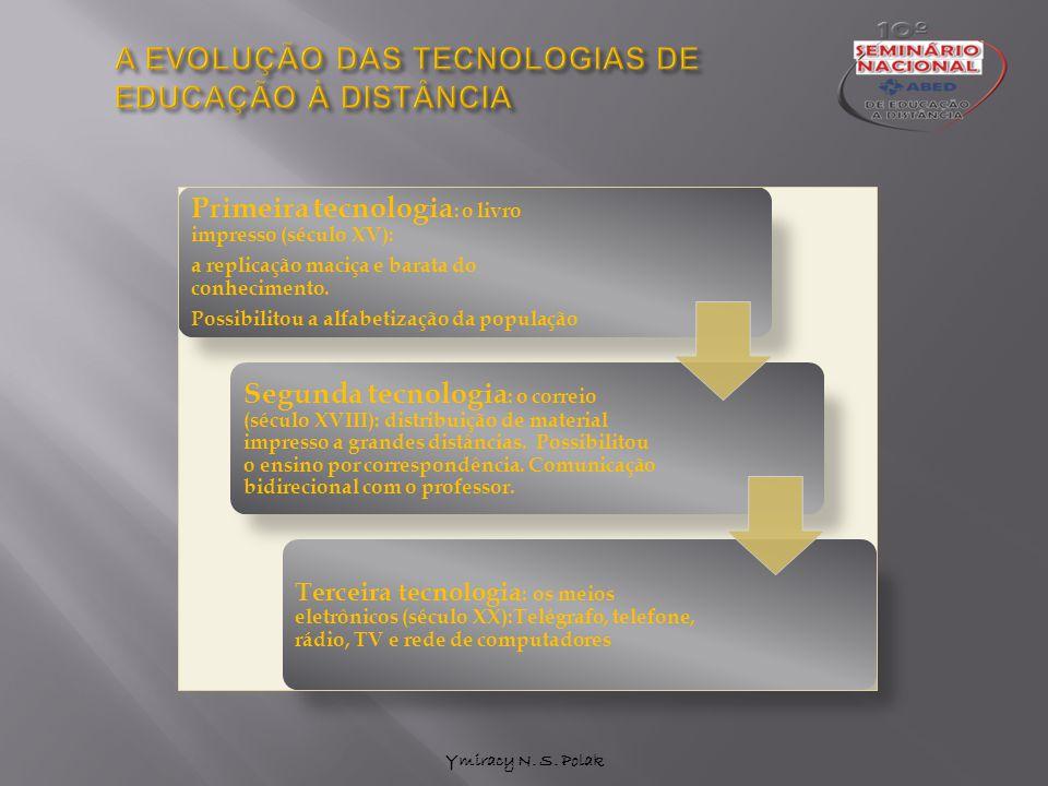 Questões inerentes as Perspectivas em Foco ECONÔMICAECONÔMICA Política Cidadania.