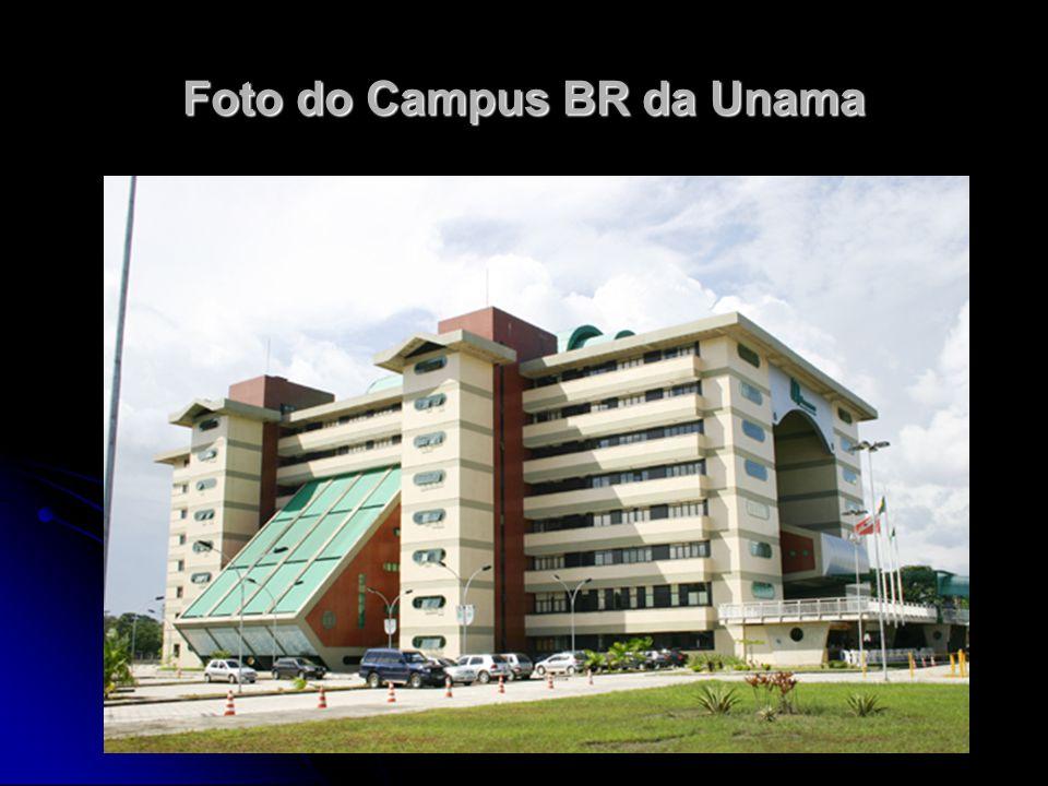 FINANCIAMENTO – UNAMA-AC QUADRO DE FONTES ITEM REALIZADO(R$) A REALIZAR(R$) TOTAL(R$) REC.PRÓPRIOS AC/COTISTAS R$ 160.000,00 R$ 160.000,00 REC.BNDES P