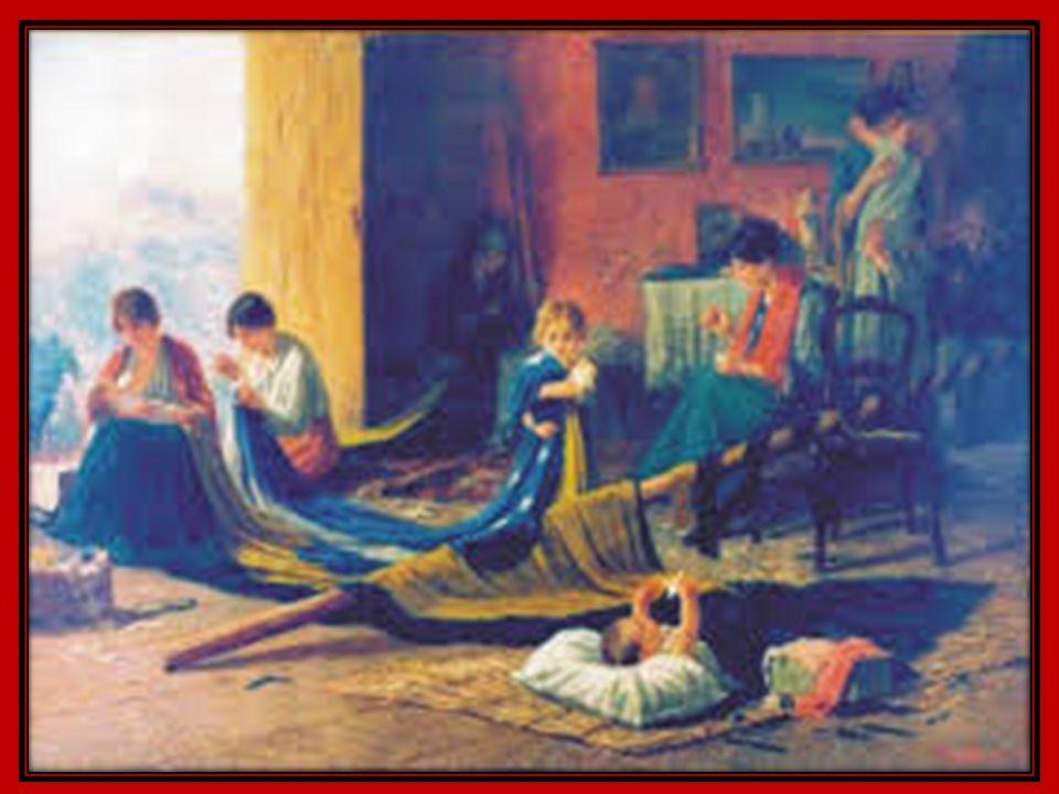 CAPÍTULO I - MACUNÍMA NASCE NO URARICOERA CARACTERÍSTICA MAIS FORTE: A PREGUIÇA SUA PRINCIPAL ATIVIDADE É A SEXUAL, E COM A MULHER DO IRMÃO, JIGUÊ.