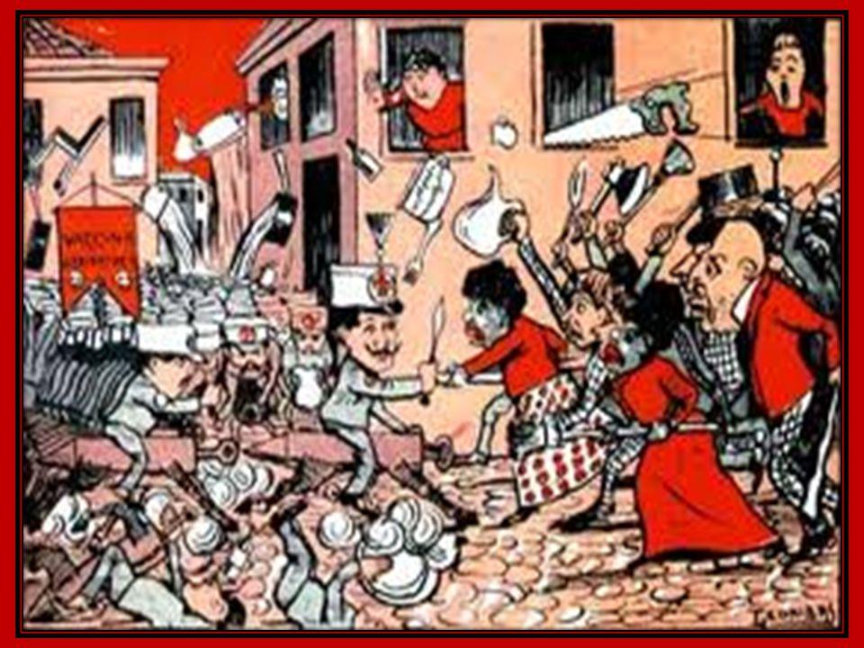 CAPÍTULO XI – A VELHA CEIUCI VISITA O GIGANTE DOENTE.