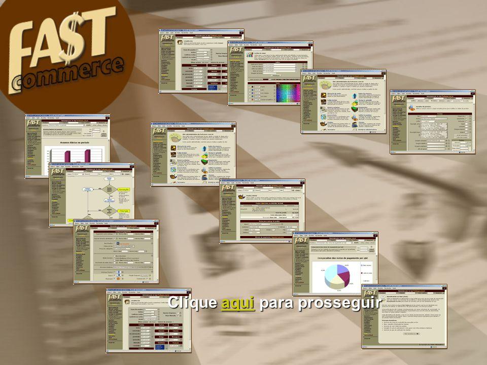 Envio de mensagens pré-formatadas Envio de mensagens pré-formatadas Recursos para os administradores Ajuda contextual para cada campo Ajuda contextual para cada campo Definição de horários e dias em que a Definição de horários e dias em que a loja faz remessas loja faz remessas Tagline em todas as mensagens Tagline em todas as mensagens Meta tags para sites de busca Meta tags para sites de busca Cadastro de cores para produtos e design Cadastro de cores para produtos e design