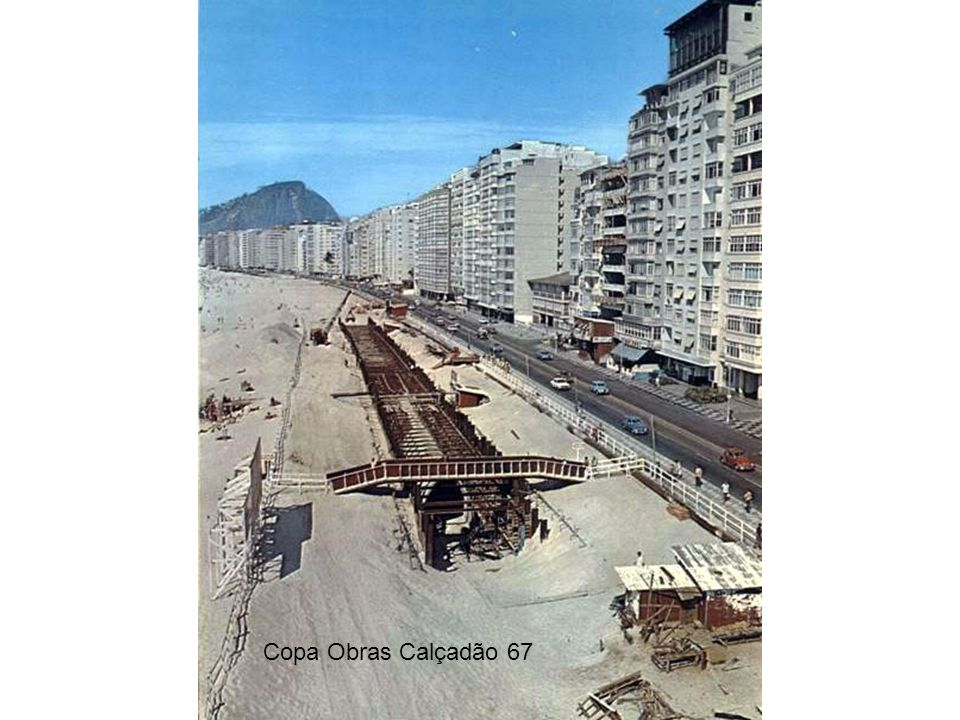 Copa Figueiredo Magalhães 1971