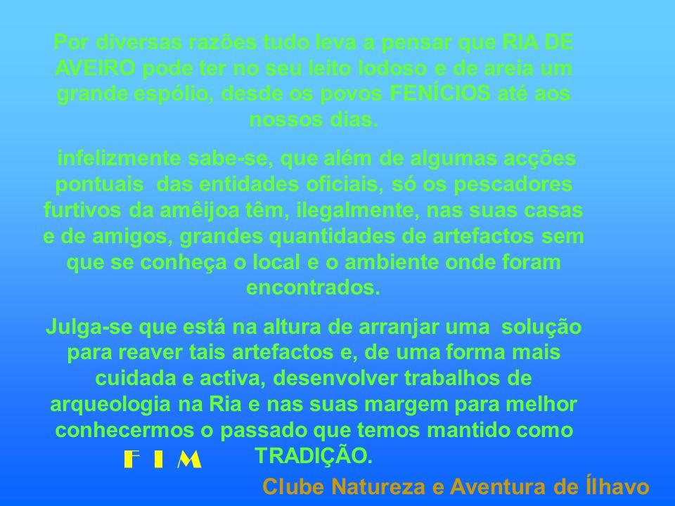 As muitas FORMAS de «PÃO de AÇUCAR», que não chegaram a partir a caminho do Brasil, foram então utilizadas noutras tarefas, como por exemplo um muro e