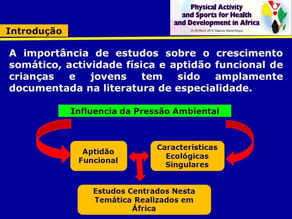 Estatutos Socioeconómicos Variáveis ESE1 (N=81)ESE2 (N=327)ESE3 (N=228) FpEfeitos Raparigas Activ.