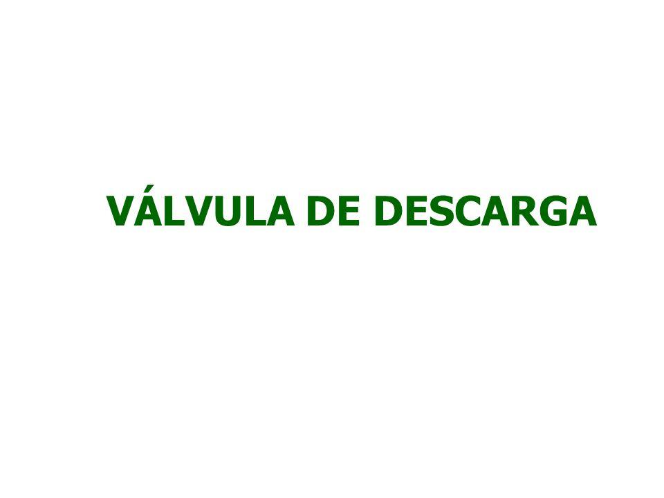 MÓDULO DO DIODO BASE DO ACESSÓRIO CHAVE DE IGNIÇÃO 5 A MÓDULO DO DIODO DE DESCARGA PARA DESCARGA DO ELEVADOR RELÉ DE DESCARGA MÓDULO DO DIODO OPCIONAL DE: SOLENÓIDES DO ELEVADOR, DIVISOR DE LINHA, CORTADOR DE PONTAS, EXTRATOR PRIMÁRIO.