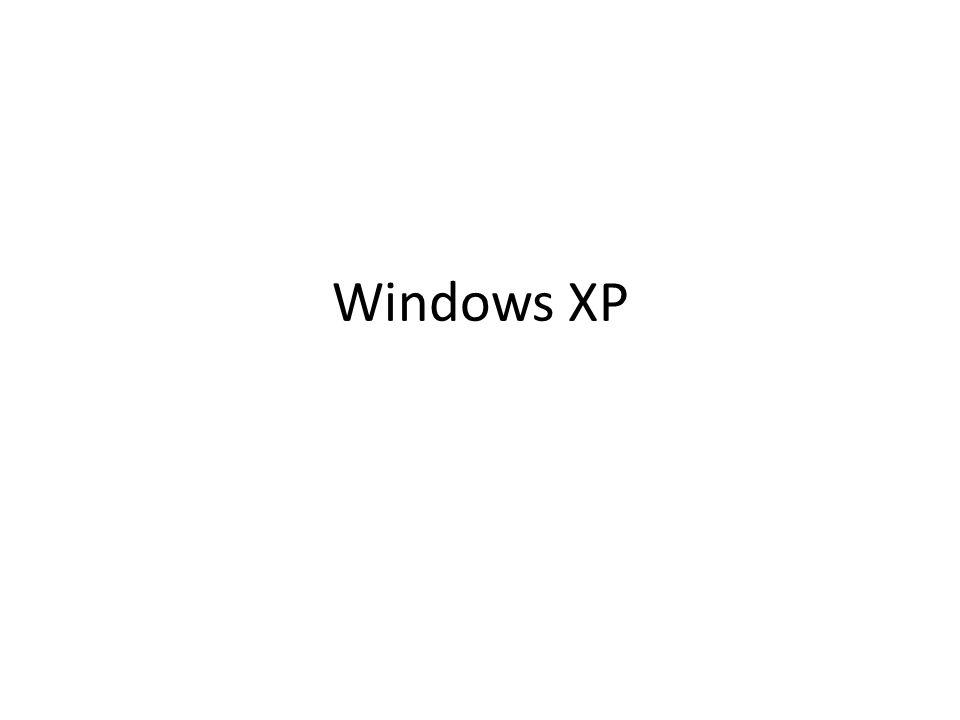Windows Explore Keyboard Shortcuts Exclui permanentemente um arquivo ou pasta selecionados.