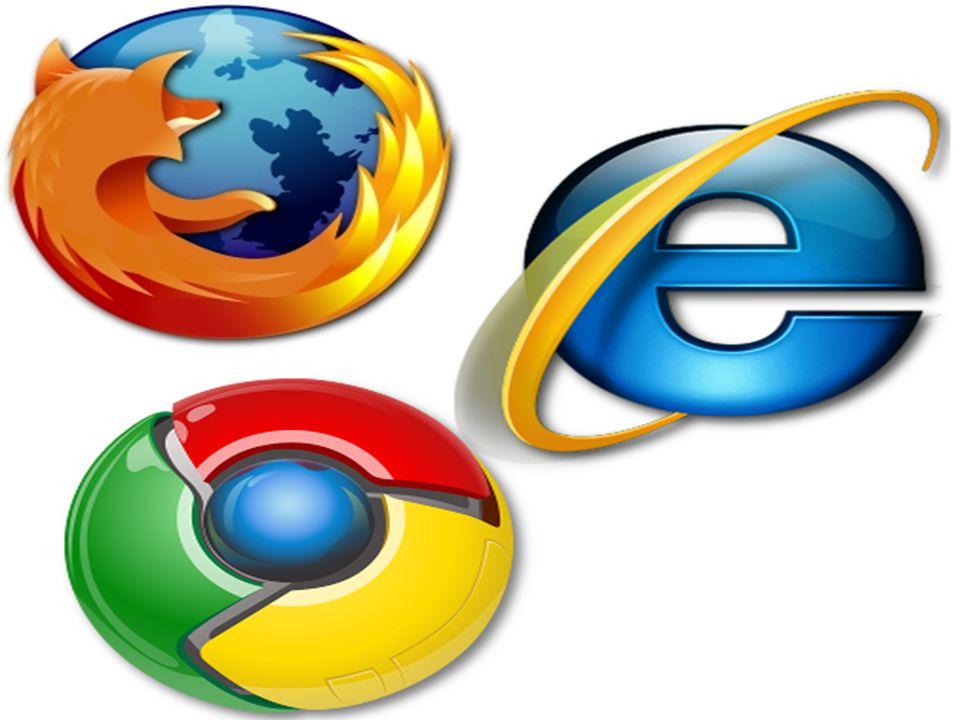 Windows Explore Keyboard Shortcuts Permite que o arquivo ou pasta selecionada sejam renomeados