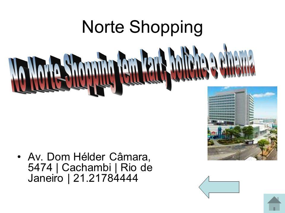 Shopping Rio Sul Rio Sul, um Shopping Maravilhoso Endereço: Rua Lauro Müller, 116 - Botafogo - CEP 22290- 160 - Rio de Janeiro/RJ Informações: Tel.: 3