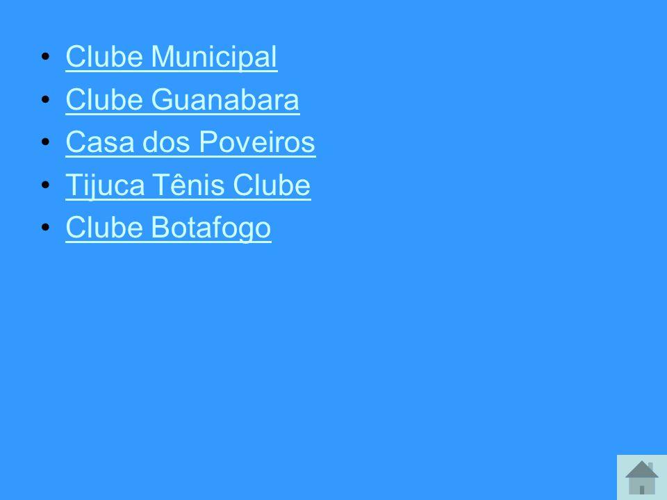 Clubes Ana Carolina, Camila e Clara