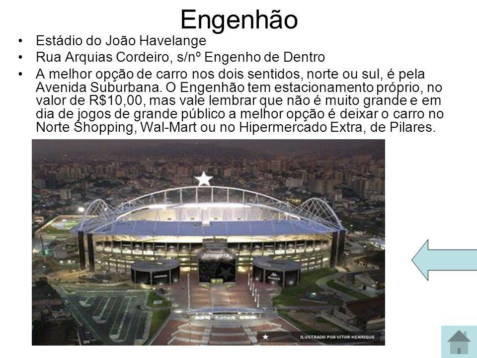 Estádios Maracanã São Januário Engenhão Boliche Barra Bowling In club boliche Boliche diversoes ltda Taekwondo Academia do Comércio Carioca Esporte Cl