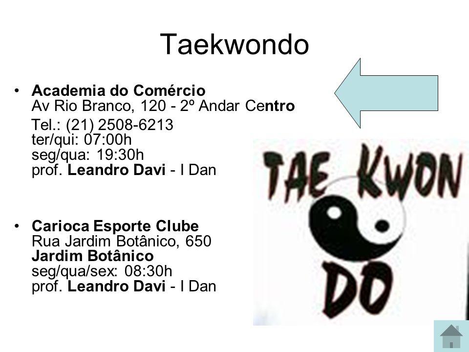 IN CLUB BOLICHE AVENIDA DAS AMÉRICAS 3555 BL 01 – BARRA da TIJUCA RIO DE JANEIRO - Rio de Janeiro -Telefone : (21) 2430-7089