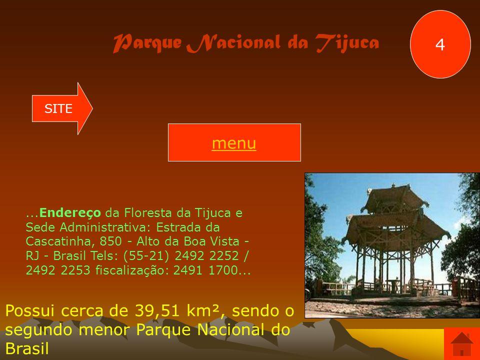 Terra Encantada São 200 mil m2 de magia e fantasia na Barra da Tijuca, no Rio de Janeiro. Endereço: Av. Ayrton Senna, 2800 - entrada principal pela Vi