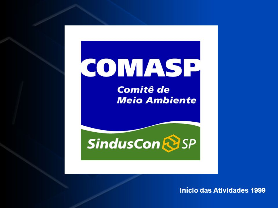FRANCISCO ANTUNES DE VASCONCELLOS NETO / ROSE PETRONILO Email: rpetronilo@sindusconsp.com.br Tel: 011 – 3334 5638 CONTATOS Site: www.sindusconsp.com.br