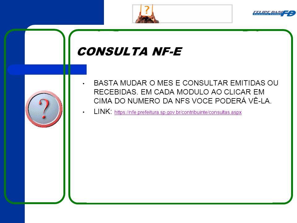 EMISSÃO BLOCO DE NF-E AO EMITIR 50 NOTAS FISCAIS O TALÃO JÁ PODERÁ SER IMPRESSO.