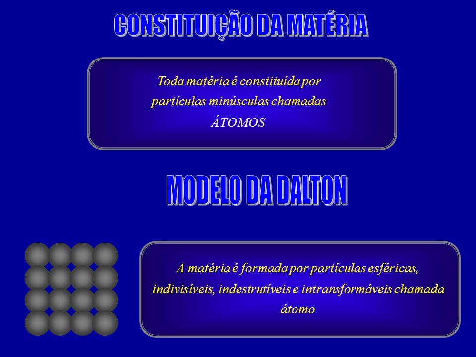 03) (Covest-2001) Considere as afirmações abaixo: I.