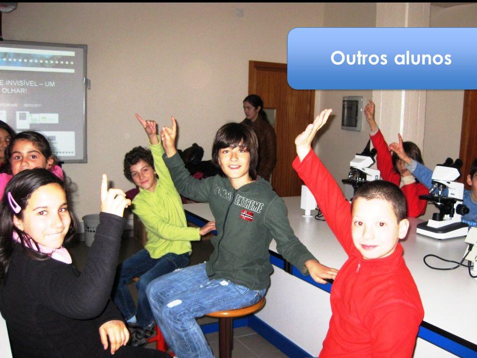 Rua Professor Veiga Simão | 3700 - 355 Fajões | Telefone: 256 850 450 | Fax: 256 850 452 | www.agrupamento-fajoes.pt | E- mail: geral@agrupamento-fajo