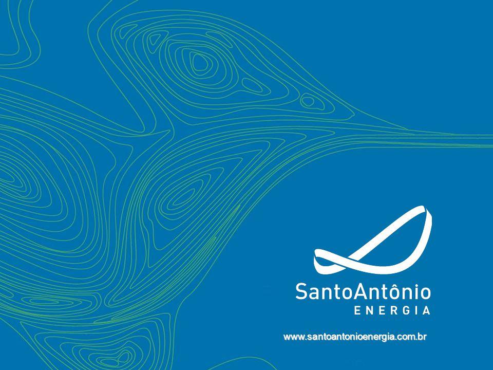 www.santoantonioenergia.com.br