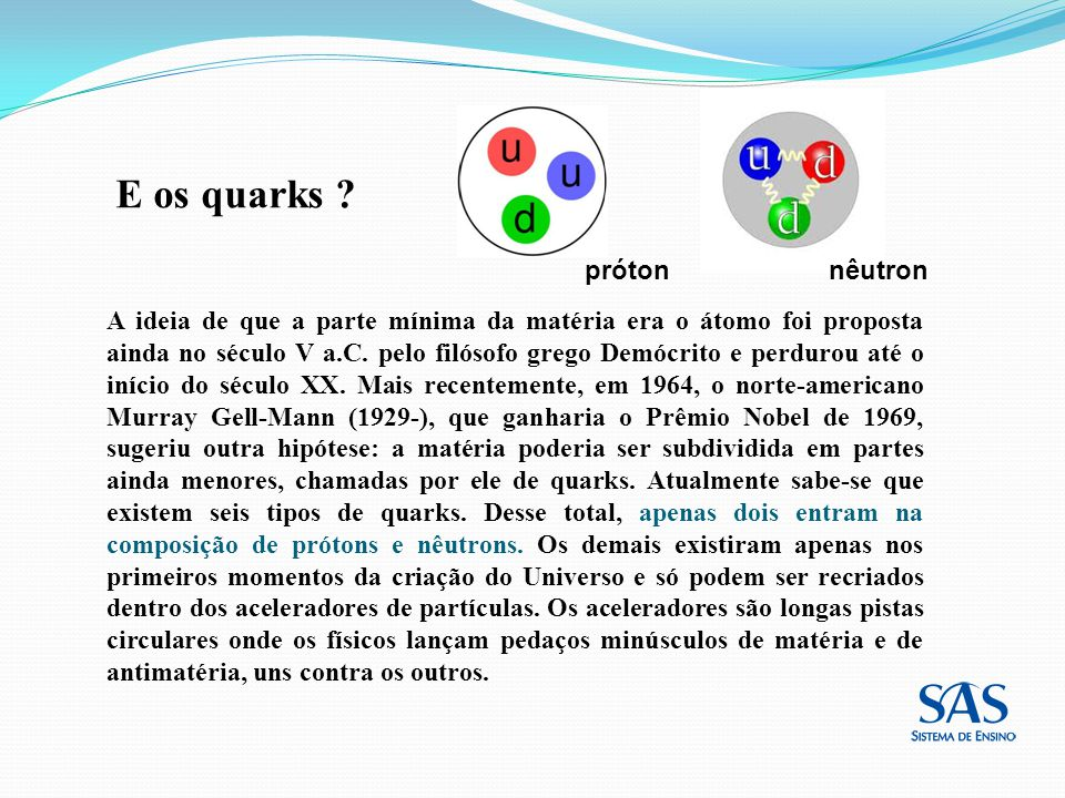 * Corpo Eletrizado e Corpo Neutro * Carga livre de um corpo eletrizado :Q = n x e * Carga elementar: e = 1,6 x 10 -19 C * Condutores e isolantes Ar seco Vidro, a cerâmica, a borracha,...