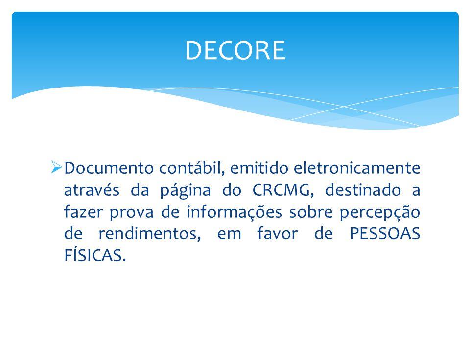 Pró labore Termos de Abertura e de Encerramento do Livro Diário, páginas onde constam os lançamentos referentes ao pró-labore e GFIP com comprovação de sua transmissão.